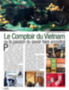 Le-comptoir-du-Vietnam---Time-is-light--