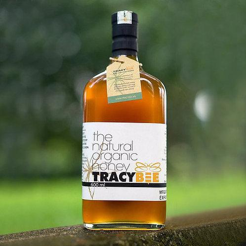 Miel aux fleurs de café - Tracybee - 600 ml