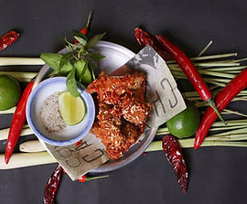 Condiments asiatiques, Condiments du Vietnam, Condiments vietnamiens