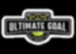 ultimate-goal-logo_edited.png