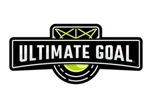 ultimate-goal-logo_edited.png