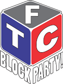 FTC_Block_Party!_logo (1).png