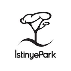 istinye park.png