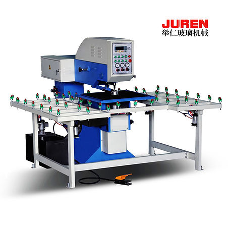 glass drilling machine.jpg