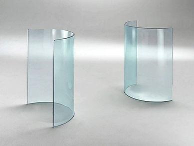 tao-curved-crystal-table (1).jpg
