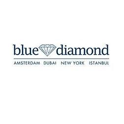 blue diomand stores.jpg