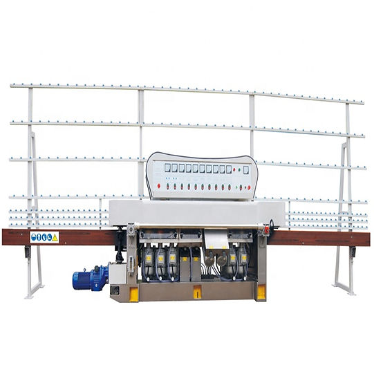glass edging machine.jpg