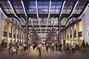 emmar square.jpg