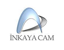 inkayacam_logo.jpg