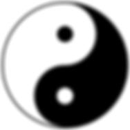 ying en yang.png