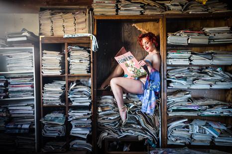 Elle AIme Photography by Leah Marie - Junk Shop (4 of 10).jpg