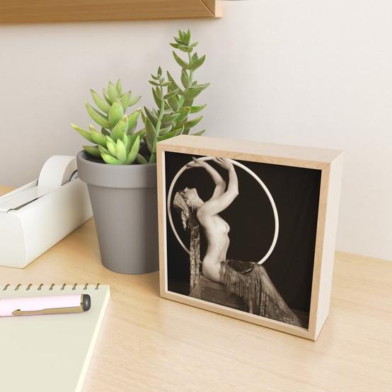 follies-23-framed-mini-art-prints.jpg