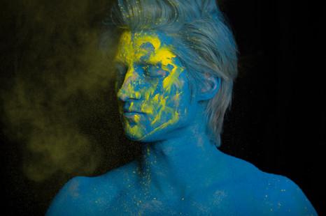 Leah Marie - Jacobs Holi Powder_5.JPG