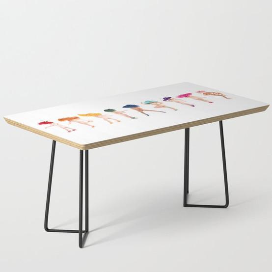 head-to-toe2770292-coffee-table.jpg