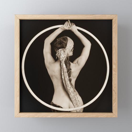follies-24-framed-mini-art-prints.jpg