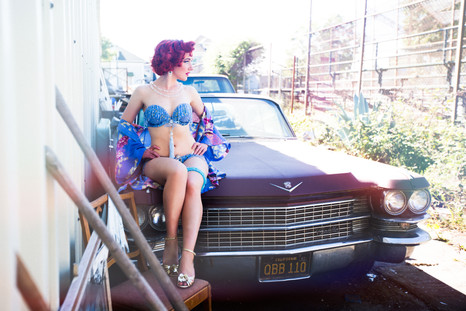 Elle AIme Photography by Leah Marie - Junk Shop (2 of 10).jpg