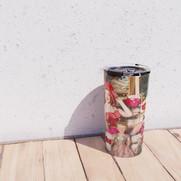 junk-shop-4-travel-mugs-2.jpg