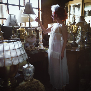 Elle AIme Photography by Leah Marie - Junk Shop (12 of 2)_edited.jpg