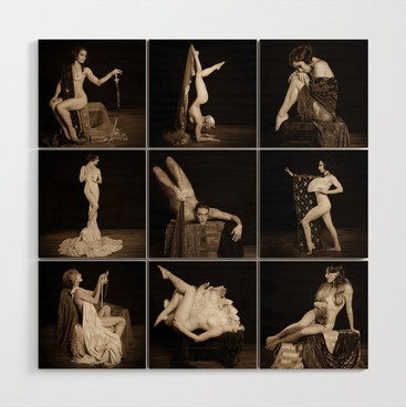 follies-collage-2-wood-wall-art.jpg