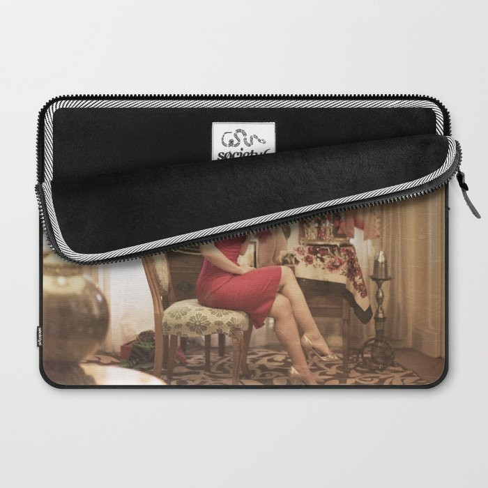 junk-shop-32876005-laptop-sleeves.jpg