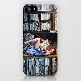junk-shop-phone-3-cases.jpg
