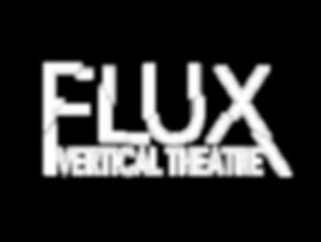 Flux-Logo_v4_W&B_Flt.png