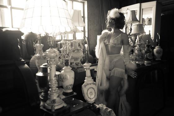 Elle AIme Photography by Leah Marie - Junk Shop (11 of 2)-2.jpg