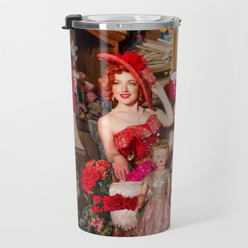 junk-shop-4-travel-mugs.jpg