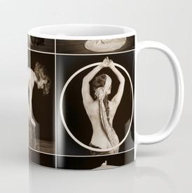 follies-collage-3-mugs.jpg