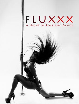 Fluxxx
