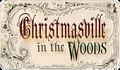 Christmasvillelogo.png