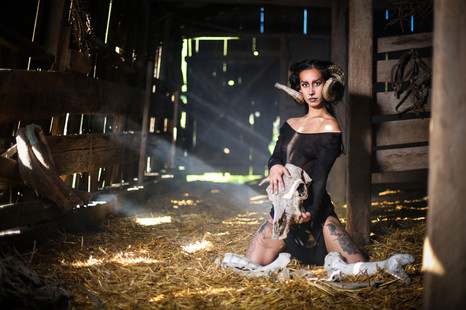 Elle AIme Photography by Leah Marie - Mamitu-1-3.jpg