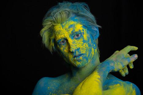 Leah Marie - Jacobs Holi Powder_7.JPG