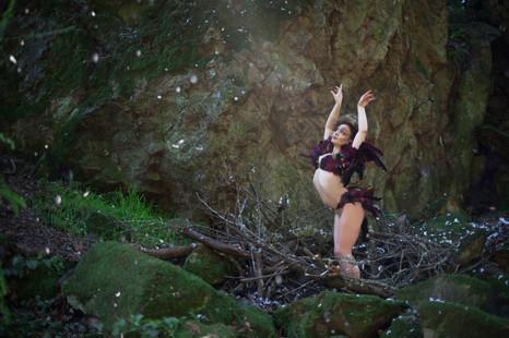 Elle AIme Photography by Leah Marie - Birds Nest 3.jpg