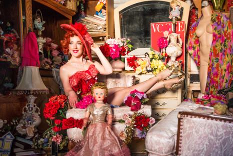 Elle AIme Photography by Leah Marie - Junk Shop (8 of 10).jpg