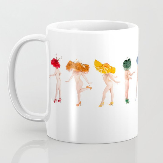 head-to-toe2770292-mugs-2.jpg