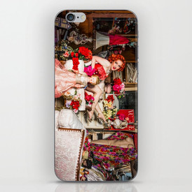 junk-shop-12876020-phone-skins.jpg