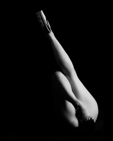 Leah Marie - Kirsten's Legs-1_edited.jpg