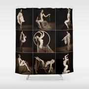 follies-square-shower-curtains.jpg