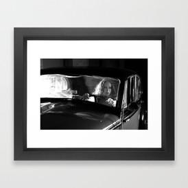 femme-fatale-52797476-framed-prints.jpg