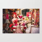 junk-shop-4-canvas.jpg