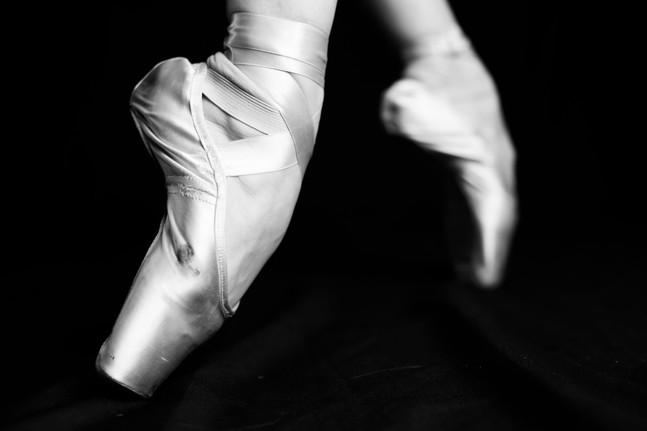 Leah Marie - Kirsten's Legs-9.jpg