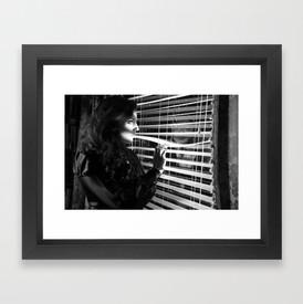 femme-fatale-32797478-framed-prints.jpg