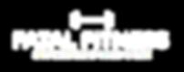 ff logo basic.png