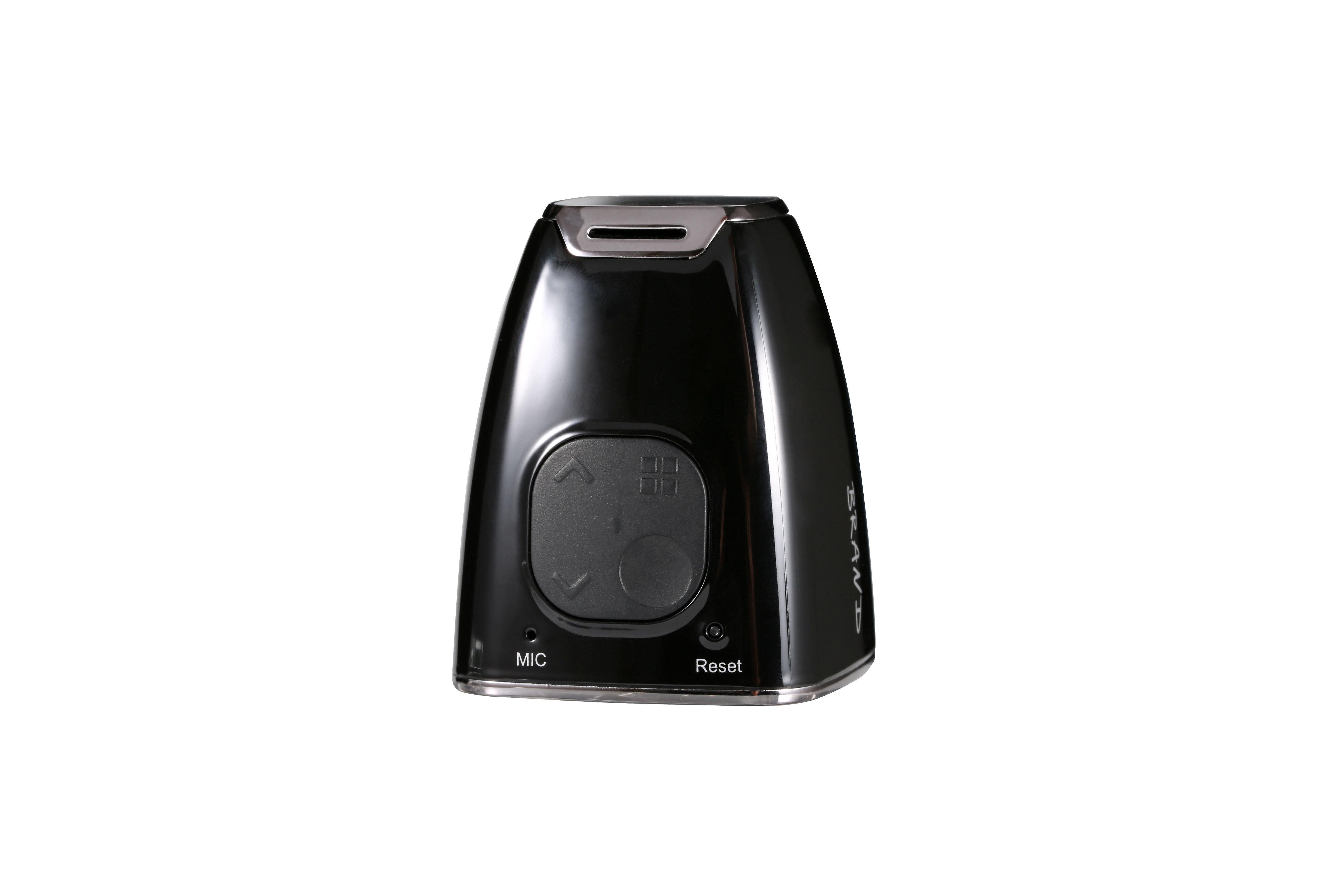 OnReal A3 GPS HD Smart Dash Camera