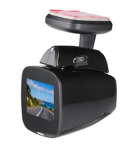 OnReal A3 GPS HD Dash Camera