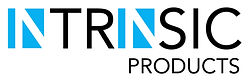 Intrinsic Products Logo