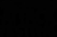 headbangers logo2.png