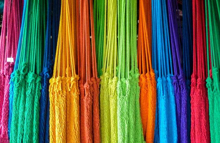 colores-vivos hamacas.jpg