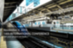 train1300p.jpg
